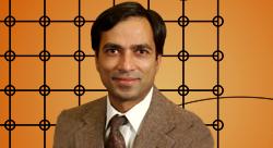 Vijay K. Garg