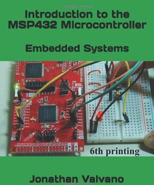 Pdf embedded systems basics